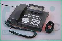 Unify OpenStage 20T TDM LAVA WIE NEU für Siemens Hipath ISDN ISDN-Telefonanlage