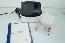Thermo Life Countess II FL Automated Cell Counter Hemocytometer + 2 EVOS cubes