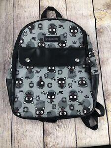 Sanrio Chococat Backpack