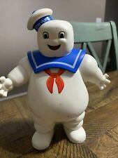 New listing Ghostbusters Stay Puft Marshmallow Man Action Figure 2017 Playmobil Stay Puff