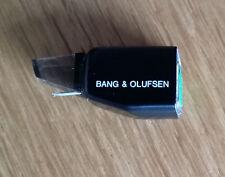 BANG OLUFSEN B&O MMC20E CART STYLUS BEOGRAM 4002 8000 6000 4000 1700 1900 1102