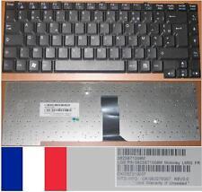 Clavier Azerty Français LG LM50 LM50A Series OKI052270007 3823B71008M Noir