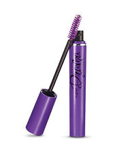 Avon Super Drama Mascara Black SDO1