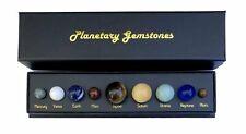 Great Educational Gift Discover Science Planetary GEMSTONES Explorer Novelties