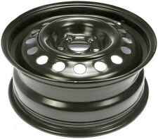 "Dorman 939-176 15"" Steel Wheel"