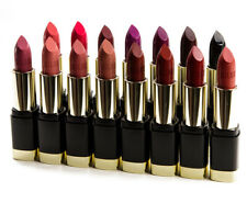 Milani Bold Color Statement Matte Lipstick - Choose Your Shade