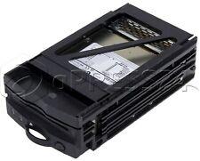 COMPAQ 153618-005 DDS-4 TAPE DRIVE 20/40GB EOD006