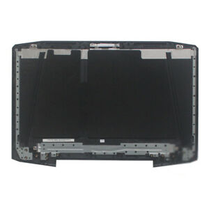 For Acer Aspire VX15 VX5-591G LCD Back Cover Black Non-Touch LCD Bottom Cover