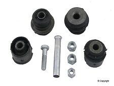 WD Express 375 33034 054 Control Arm Bushing Or Kit