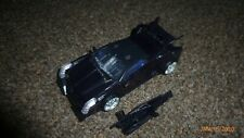 Transformers Generations Prime Vehicon Deluxe Figure Complete