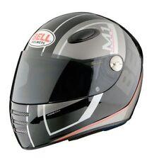 Cascos Bell talla XS de motocicleta para conductores