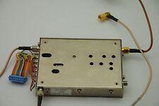 DMC 140397-001, SMA Attenuator/RF Assembly Nar Band DMC, New