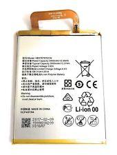 Akku für Huawei Honor V8 Premium HB376787ECW KNT-AL10 AL20 TL10 UL10 Li-Polymer