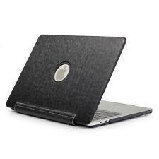 "Black Hard Snap on Shell Case MacBook Pro Retina 13"" A1502/A1425 2015/2014/2013"
