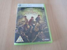 the spiderwick  chronicles    Xbox 360  PAL FORMAT