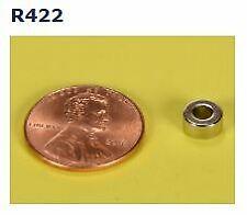 R422  N42  Magnet  (for L322 MkIII Range Rover steering column)