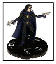 DC Batman Alpha Heroclix Huntress #011 New With Card Unplayed