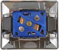 Power Door Lock Switch 49244 Dorman/Help