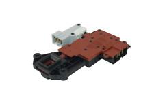 Whirlpool Ikea Ignis Bauknecht EBD Washing Machine Door Interlock 481228058044