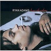 Ryan Adams - Heartbreaker (2015)