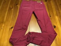 Lucky Brand Zoe Jegging Womens Size 0 Zipper Fly Pants