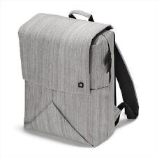 Custodie zaino grigio per laptop