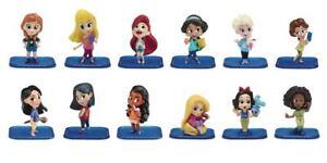 Disney Ralph Breaks the Internet Power Pac Princess Series FULL SET of 12 BNIB