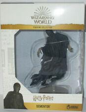 Dementor | Wizarding World Figur Eaglemoss 1/16 NEU
