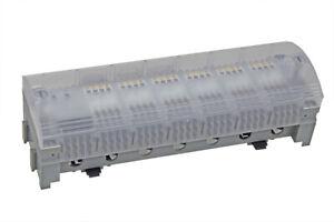 Möhlenhoff Alpha Basis 230 V Modulanschlussleiste Reglermodul 100730AB-230