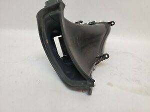 Genuine Harley Davidson Road Glide Right Side Air Duct 2015-2020