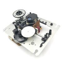 Optisches Ersatz Objektiv mit Kopf und Halterung für Den KSS-210A-Player E5D6