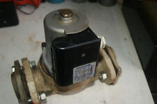 Pompe de chaudiere circulateur IDEAL STANDARD Mot ISA 25.2 occasion garantie (48