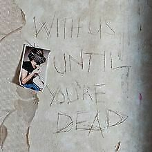 With Us Until You're Dead von Archive | CD | Zustand gut