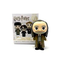 Funko Mystery Minis Harry Potter Series 3 Argus Filch Figure 1/24 Free Shipping