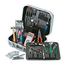 Eclipse 500-030 Pro's Kit Service Technician's Tool Kit