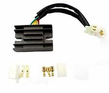 Voltage Regulator Rectifier For ARCTIC CAT 300 250 Suzuki GN125 GZ250 US Seller