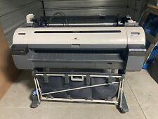 Canon Image Prograf Ipf765 36 Inch Large Format Inkjet Printer
