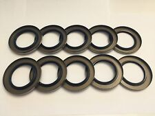 Trailer Wheel Grease Seal 21333TB 10-10 for 5200-7000# 2.125'' for D42 Spindle