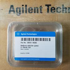 Agilent G8010-60255 Seaspray nebul 5000 series ICP-OES UniFit EzyLok Neu New