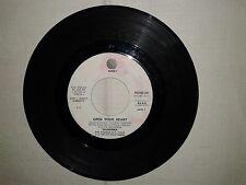 "Madonna / Howard Jones  – Disco Vinile 45 Giri 7"" Edizione Promo Juke Box"