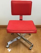 office chair mid century modern antique chairs 1950 now for sale rh ebay com