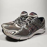 Asics Gel Foundation 18 Mens Athletic Running Sneakers Tennis Shoes US11.5 T1B3N