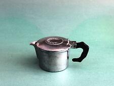 VISUVIANA CAPPUCCINO / ESPRESSO MAKER CUP -- ORIGINAL --