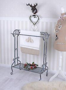 Towel Dryers Handtowel Stand Iron Stand Standing Towel Rack Handtowel Rod