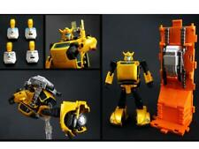 Transformers MP Bumblebee G2 XT006G - Jet Pack Accessory Kit X2 Toys NEW