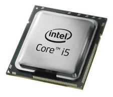 CPU PROCESSORE INTEL CORE i5-2400 6M Cache 3.10GHz up to 3.40 GHz LGA 1155 SR00Q