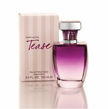 Tease Eau De Parfum Spray 3.4 Oz / 100 Ml for Women