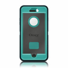 OTTERBOX Defender Cover Case for Apple iPhone 6 6s Plus Rugged Holster Teal