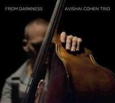 Avishai Cohen - From Darkness Vinyl US LP