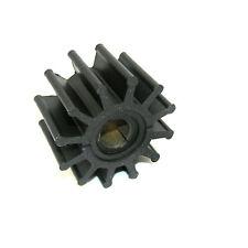 Impulsor Kit-para caber Mercruiser Cmd QSD 2,8 L es eI, Sherwood Bomba De Agua